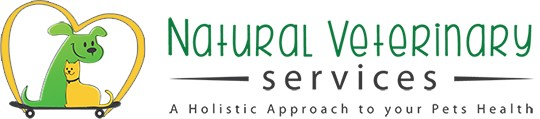 Natural Veterinary Services @ Feed 9/23