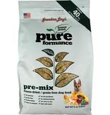 Grandma Lucy's Pureformance Grain-Free Pre Mix