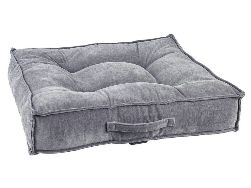 Bowsers Piazza Bed, Pumice