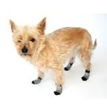 Pet Ego Traction Control Socks