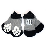 Pet Ego Traction Control Socks