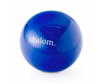 Planet Dog Shalom Ball