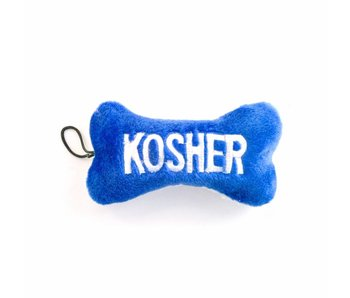 Kosher Bone Toy