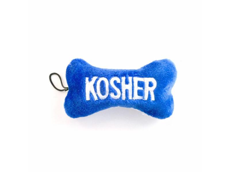 Kosher Bone Toy