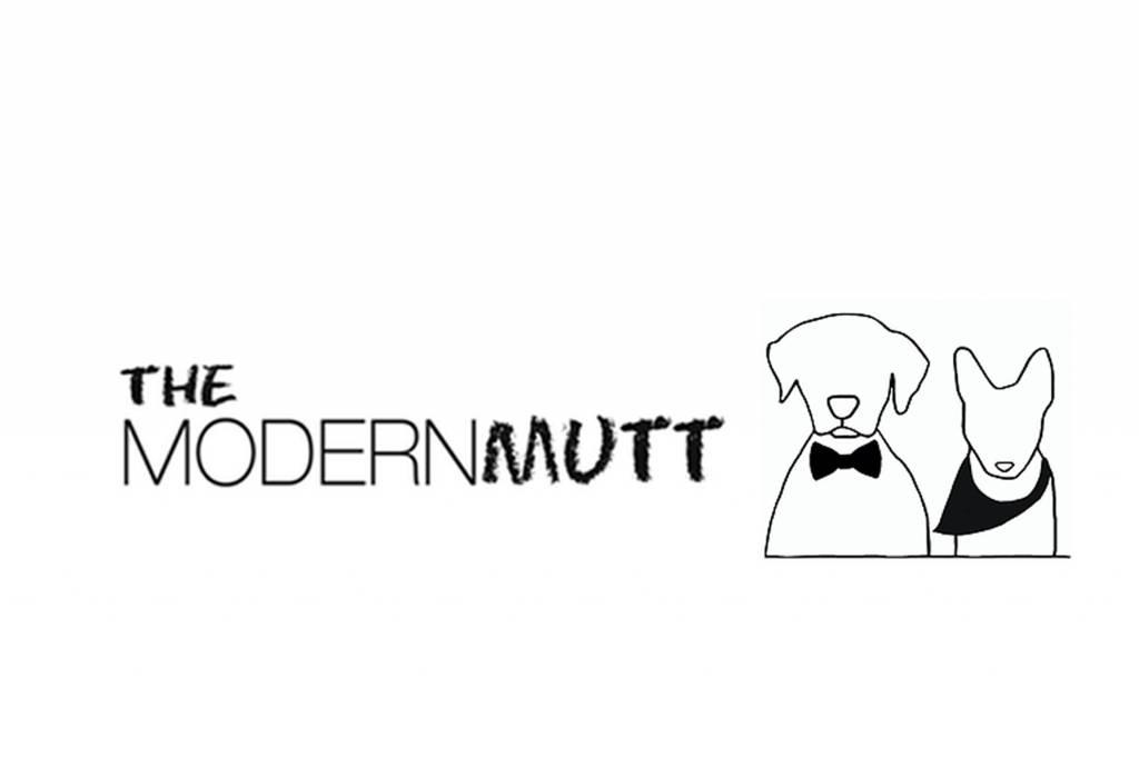The Modern Mutt