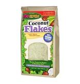 K9 Granola Factory Coconut Flakes