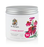 Dr. Harvey's E-mune Boost Supplement