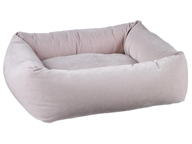 Bowsers Dutchie Bed, Blush