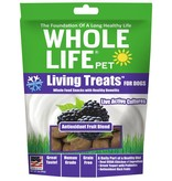 Whole Life Pet Living Treats Anti-Oxidant Blend