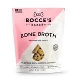 Bocce's Bakery Bone Broth Treats