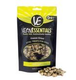 Vital Essentials Beef Tripe Nibs