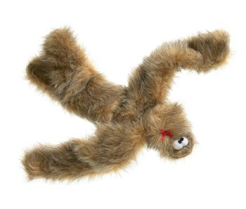 West Paw Tango, Brown Fur