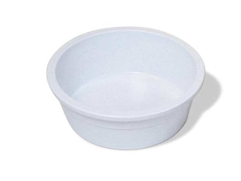 Crockpot Bowl