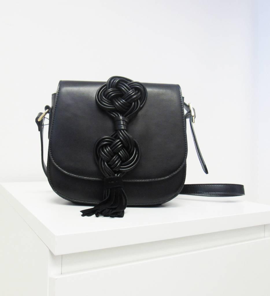 Lionel Sarah Saddle Bag