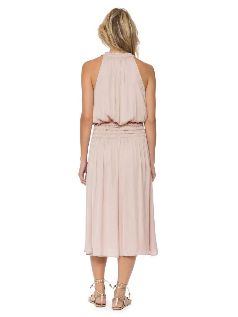 Dolce Vita Jonah Maxi Dress