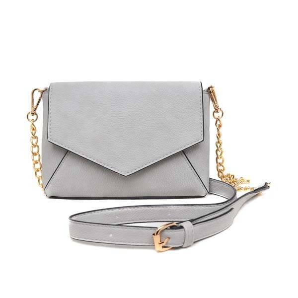 Urban Expressions Dash Mini Bag