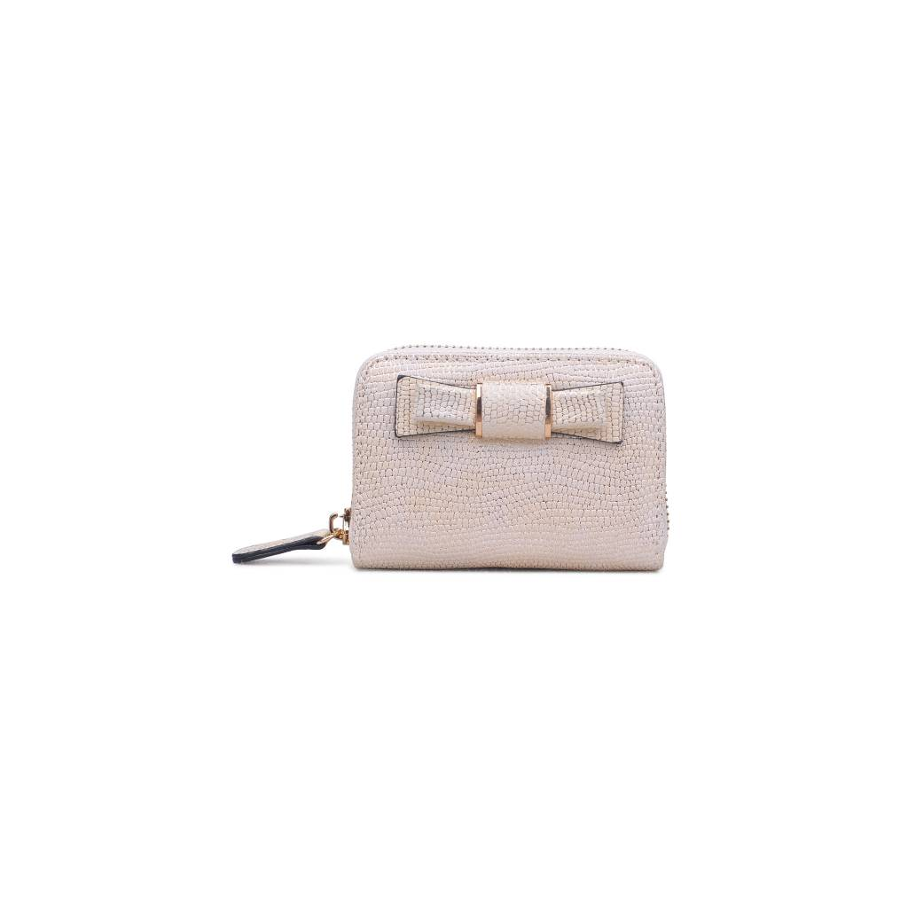 Urban Expressions Darling Mini Wallet