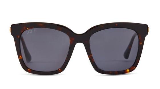 Diff Charitable Eyewear Bella (Polarized)