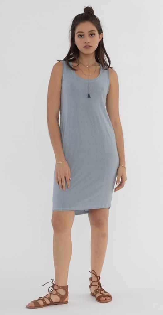 Olive + Oak Noah Dress