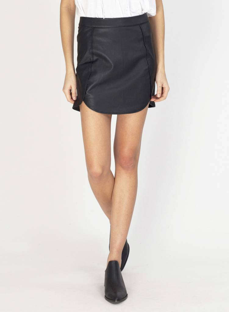 Gentle Fawn Wendall Skirt