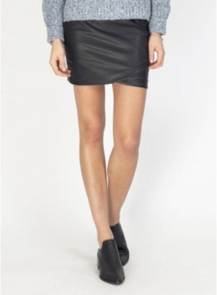 Gentle Fawn Silas Skirt