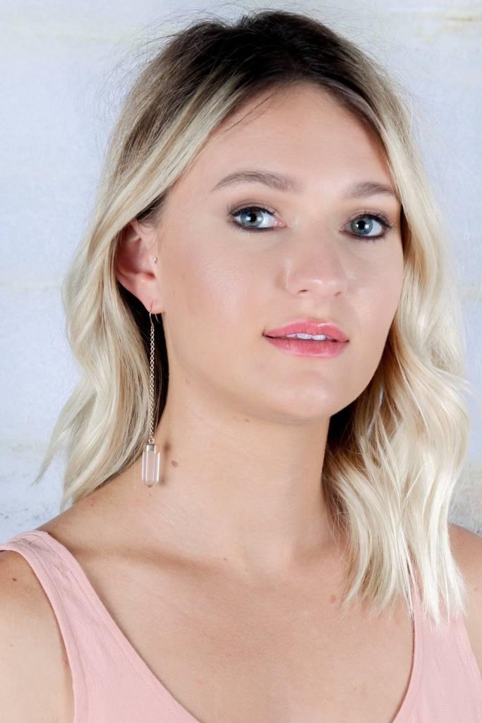Shira Melody Lana Earrings