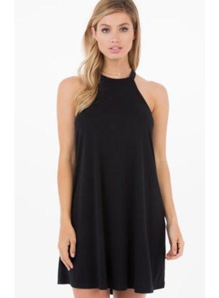 Z Supply The Mei Dress