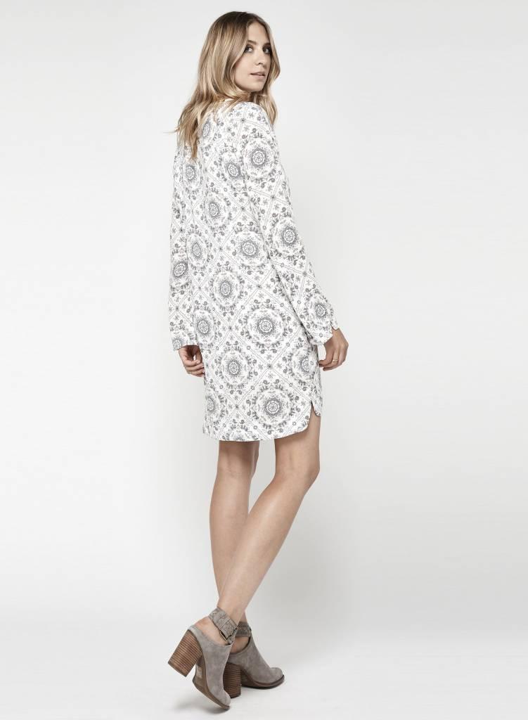 Gentle Fawn Eleanor Dress