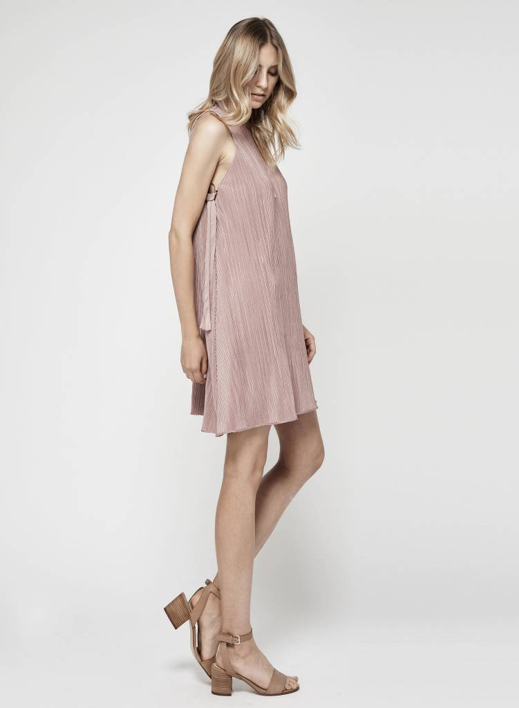 Gentle Fawn Renee Dress