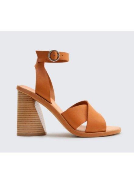 Dolce Vita Athena Heels
