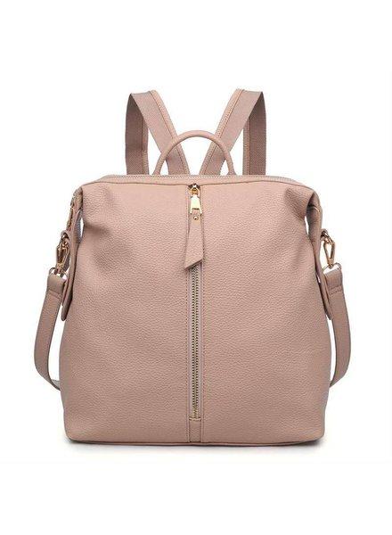 Urban Expressions Kenzie Backpack