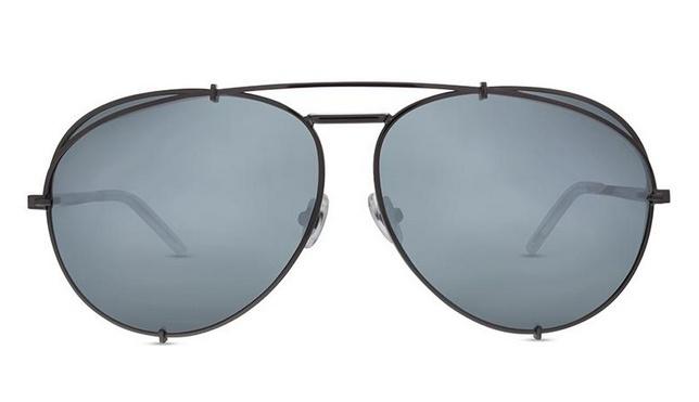 Diff Charitable Eyewear Koko