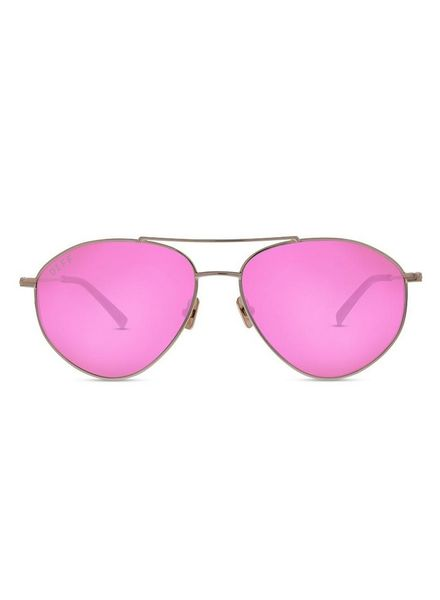 Diff Charitable Eyewear Scout