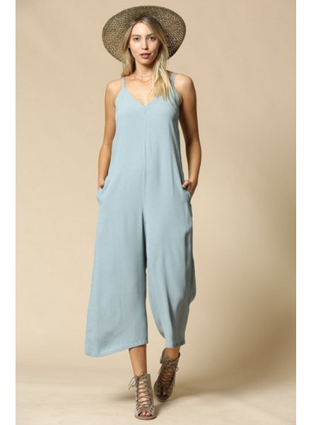 By Together Sasha Jumpsuit