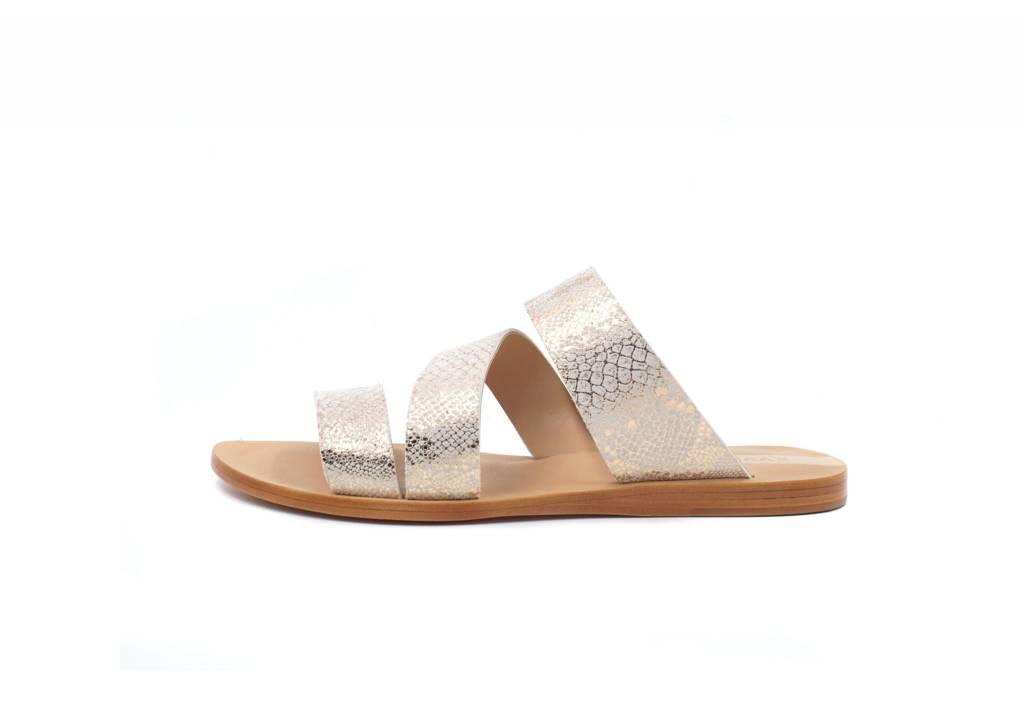 Kaanas Manaus Sandals