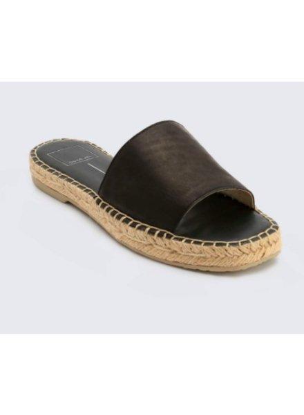 Dolce Vita Bobbi Sandals