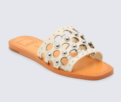 Dolce Vita Celita Sandals