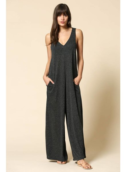 By Together Chiara Jumpsuit