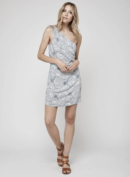 Gentle Fawn Chrysanthe Dress
