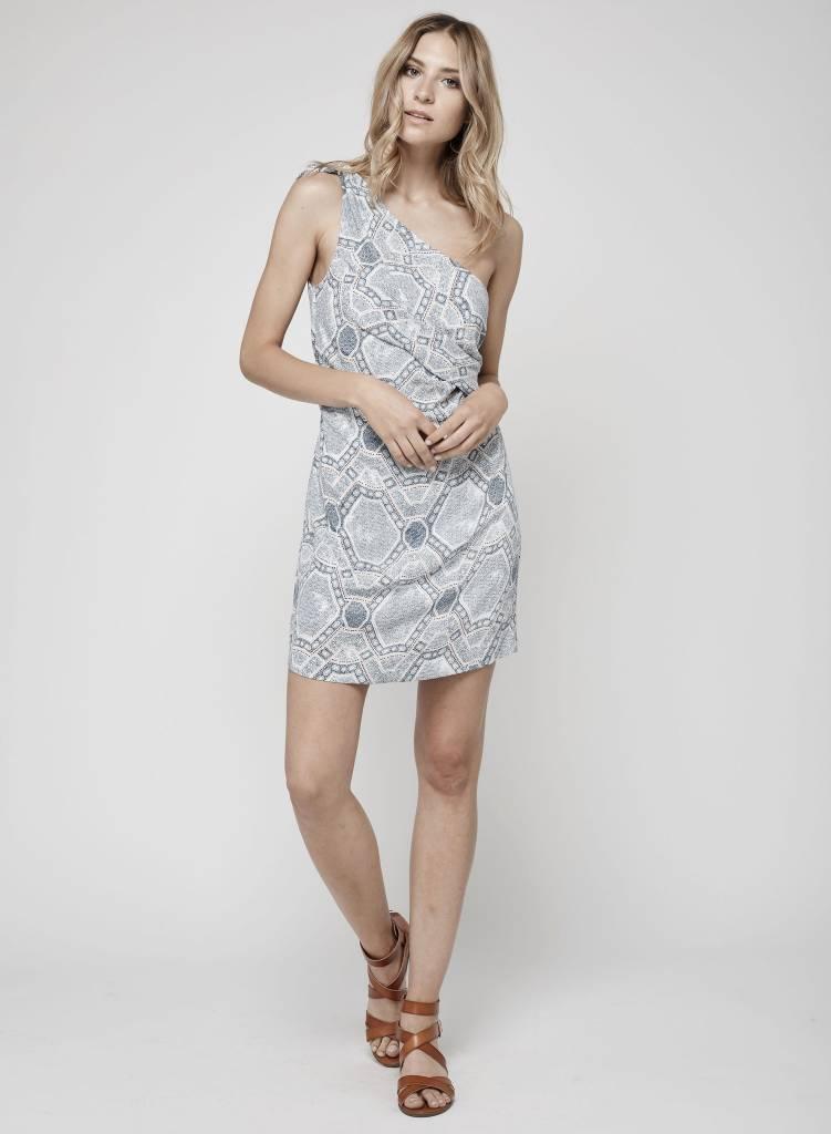 Gentle Fawn Chrysanthe Dress