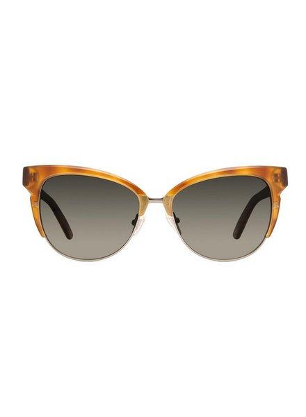 Diff Charitable Eyewear Ivy