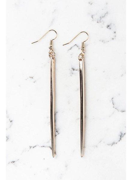 Shira Melody Shira Earrings