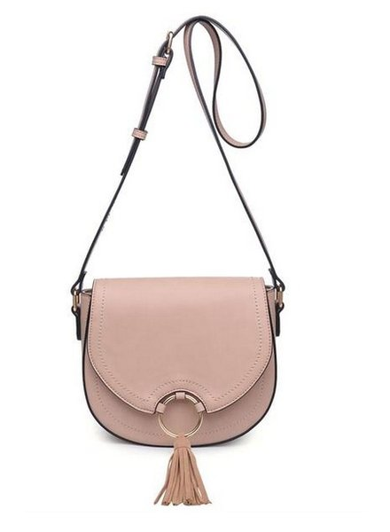 Urban Expressions Florence Crossbody