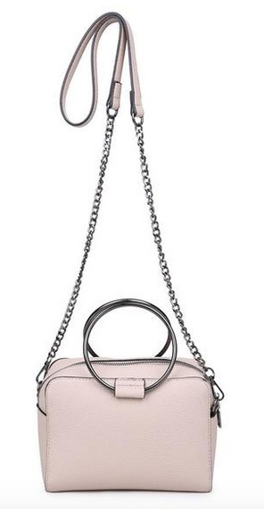 Urban Expressions Angelina Crossbody