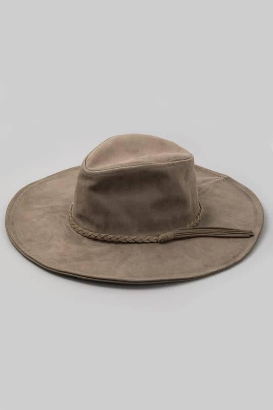Fame Local Fame Hat