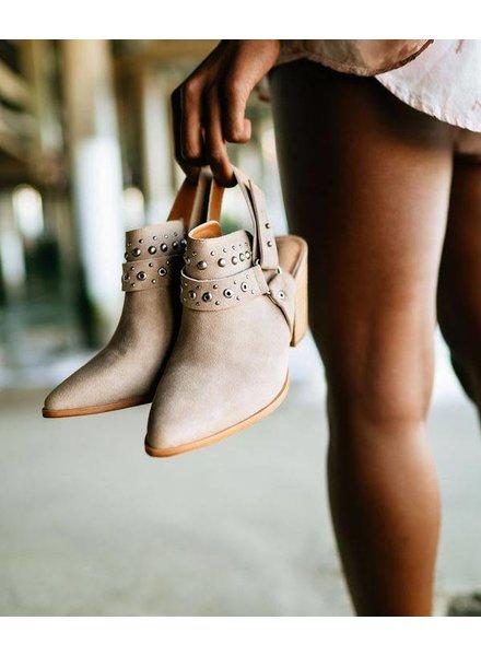 Miracle Miles Philomena Boots
