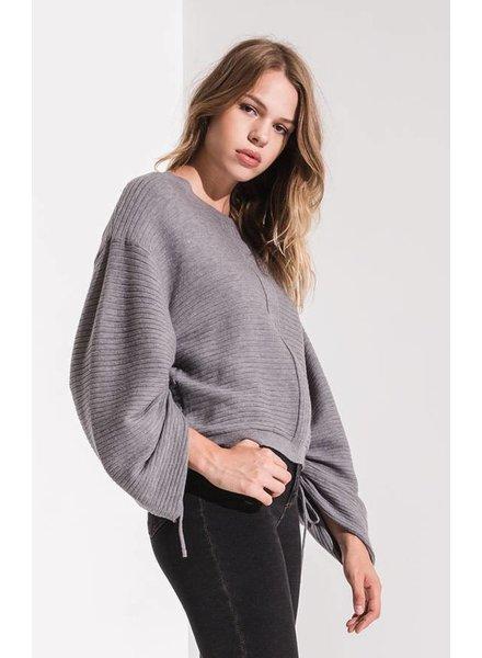 Rag Poets Lena Sweater