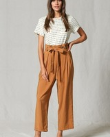 By Together Greenpoint Pants
