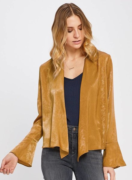 Gentle Fawn Jenny Jacket