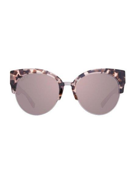 Diff Charitable Eyewear Stella Sunglasses